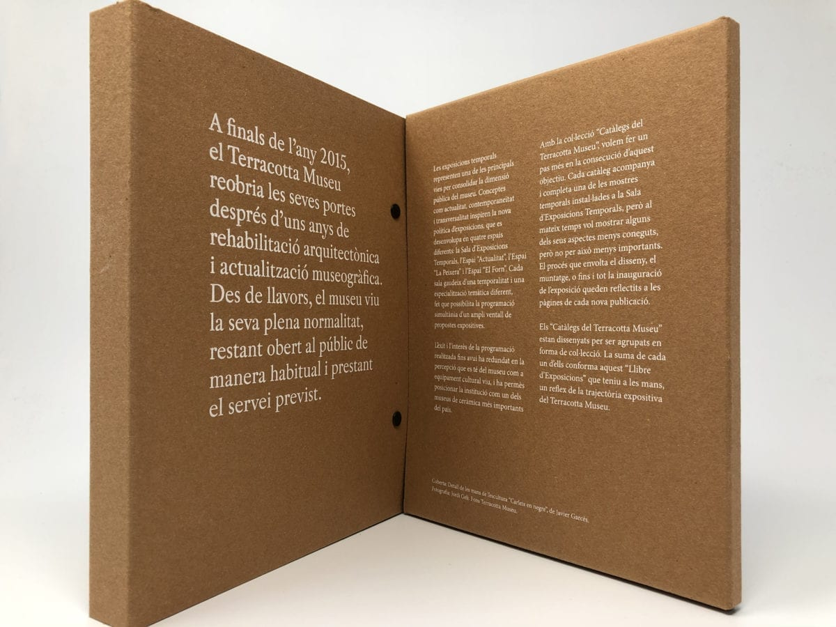 Design As An Engine For Social Change